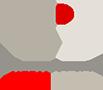 logo_bordo2 (1)